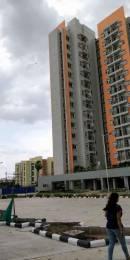 850 sqft, 1 bhk Apartment in  Eden Park Phase 2 Siruseri, Chennai at Rs. 14000
