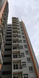850 sqft, 1 bhk Apartment in  Eden Park Phase 2 Siruseri, Chennai at Rs. 13000