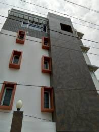 1447 sqft, 3 bhk Apartment in Covai Amalagam Apartments Trichy Road, Coimbatore at Rs. 77.0000 Lacs