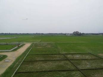 9000 sqft, Plot in Builder Kashiyn Raja Talab, Varanasi at Rs. 10.0000 Lacs