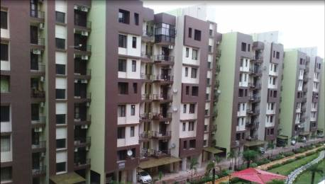 1152 sqft, 2 bhk Apartment in Builder Project Zirakpur punjab, Chandigarh at Rs. 35.0000 Lacs