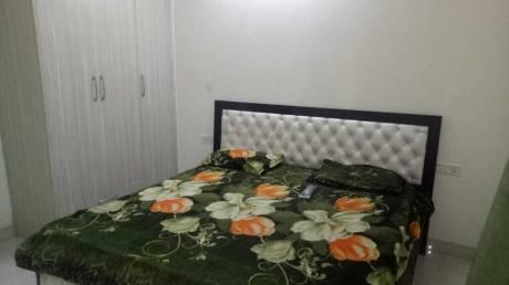 475 sqft, 1 bhk Apartment in  Maya Garden City Nagla, Zirakpur at Rs. 16.0000 Lacs
