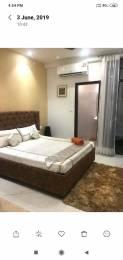 1307 sqft, 2 bhk Apartment in  Maya Garden City Nagla, Zirakpur at Rs. 36.0000 Lacs