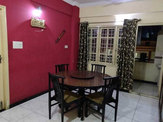 1270 sqft, 2 bhk Apartment in Vars Tranquil Koramangala, Bangalore at Rs. 1.5240 Cr