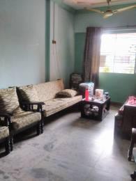 780 sqft, 2 bhk Apartment in Builder Project Vasai east, Mumbai at Rs. 40.0000 Lacs