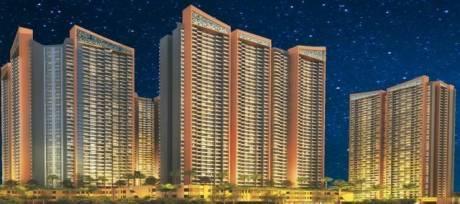775 sqft, 1 bhk Apartment in Builder ARIHANT ASPIRE old panvel, Mumbai at Rs. 65.0000 Lacs