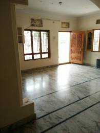 2100 sqft, 2 bhk IndependentHouse in Builder Project Vanasthalipuram, Hyderabad at Rs. 11000