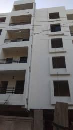 1250 sqft, 3 bhk Apartment in Builder Project Jai Prakash Nagar, Nagpur at Rs. 60.0000 Lacs
