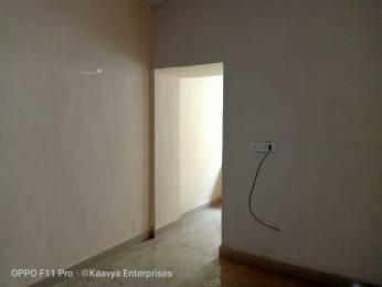 315 sqft, 1 bhk Apartment in Builder Project Kalyan East, Mumbai at Rs. 3500