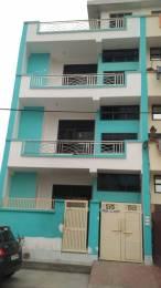 968.751 sqft, 3 bhk BuilderFloor in Builder Project Indraprastha Yojna, Ghaziabad at Rs. 25.0000 Lacs