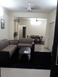 1302 sqft, 3 bhk Apartment in Milroc Good Earth Woods Old Goa Road, Goa at Rs. 27000