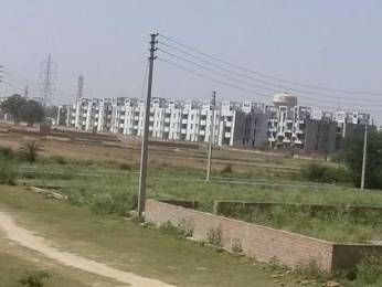 1000 sqft, Plot in Builder Project Chakan, Pune at Rs. 13.0000 Lacs