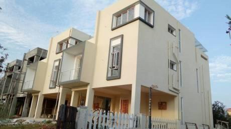 1456 sqft, 3 bhk Villa in Builder Sterling ECR residential plots Muttukadu, Chennai at Rs. 60.4240 Lacs