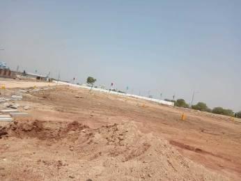 1305 sqft, Plot in Builder Silpas Suvarna Sampada 2 Patancheru, Hyderabad at Rs. 20.2986 Lacs