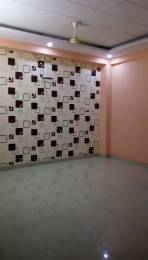 1600 sqft, 3 bhk BuilderFloor in Builder Project Green Field, Faridabad at Rs. 38.0000 Lacs