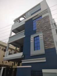 1300 sqft, 2 bhk Apartment in Builder Kasturi Nilayam Narapally Hyderabad Narapally, Hyderabad at Rs. 8500