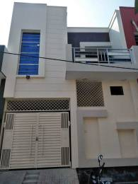 1071 sqft, 3 bhk IndependentHouse in Builder Project Ganga Nagar, Meerut at Rs. 40.0000 Lacs