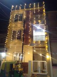 2400 sqft, 4 bhk IndependentHouse in Builder my house Pipliyahana, Indore at Rs. 1.4300 Cr
