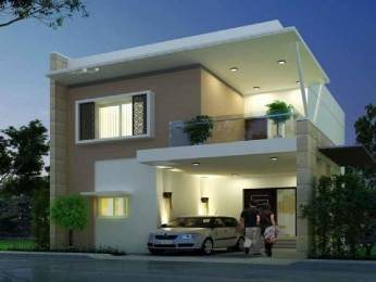 1200 sqft, 3 bhk BuilderFloor in Adisesh Projects Green City Narasapura, Bangalore at Rs. 50.0000 Lacs