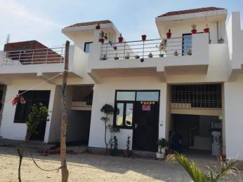 1150 sqft, 2 bhk Villa in Builder Project Noida Extension, Greater Noida at Rs. 35.0000 Lacs