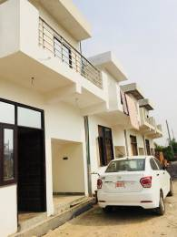 1150 sqft, 2 bhk Villa in Builder Project Noida Extension, Greater Noida at Rs. 35.0005 Lacs