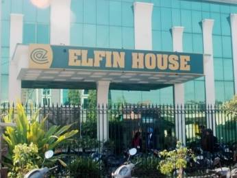 1200 sqft, 1 bhk BuilderFloor in Builder Elfin Drugs Pvt LTD Sector 74 A, Mohali at Rs. 20000