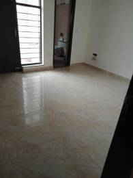 850 sqft, 1 bhk BuilderFloor in Builder Project Sector 14, Faridabad at Rs. 8500