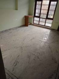 850 sqft, 1 bhk BuilderFloor in Builder Project sector 15, Faridabad at Rs. 10000