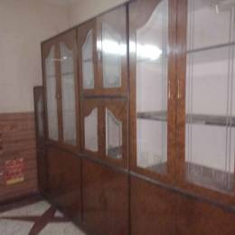 850 sqft, 2 bhk BuilderFloor in Builder Project Sector 15A, Faridabad at Rs. 8000