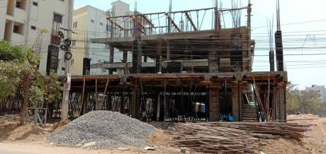 1150 sqft, 2 bhk Apartment in Builder Project Miyapur, Hyderabad at Rs. 55.0000 Lacs