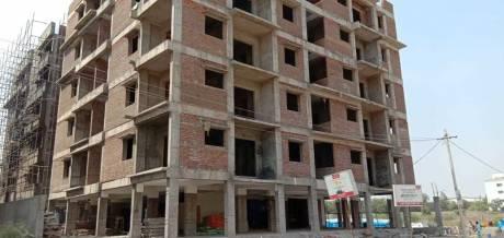 1125 sqft, 2 bhk Apartment in Builder Project Gajularamaram, Hyderabad at Rs. 42.7500 Lacs