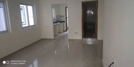 1010 sqft, 2 bhk Apartment in Builder Project Madinaguda, Hyderabad at Rs. 54.0000 Lacs