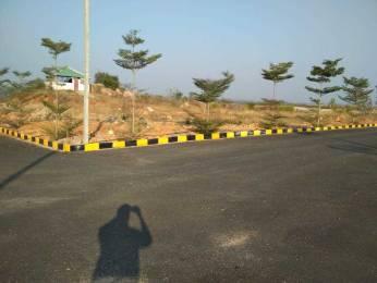 1056 sqft, Plot in Builder Project Badangpet, Hyderabad at Rs. 20.0000 Lacs