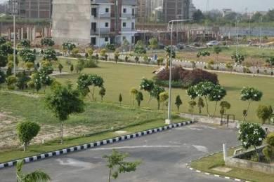 900 sqft, Plot in Builder Project Zirakpur Road, Zirakpur at Rs. 16.0000 Lacs