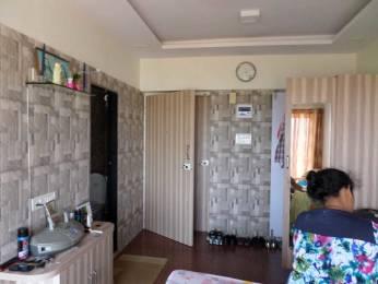 340 sqft, 1 bhk Apartment in Builder Piccadily 3 Royal palms Royal Palms Estate, Mumbai at Rs. 15000