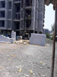 825 sqft, 2 bhk Apartment in Builder Project Kalyan East, Mumbai at Rs. 45.0000 Lacs