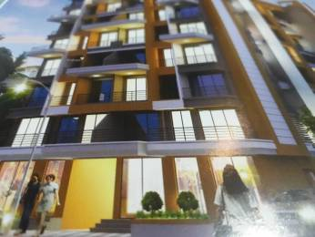 650 sqft, 1 bhk Apartment in Builder Project Kalyan, Mumbai at Rs. 30.4000 Lacs