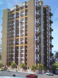568 sqft, 2 bhk Apartment in Builder Project Kalyan, Mumbai at Rs. 55.0000 Lacs