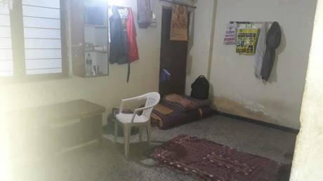 750 sqft, 2 bhk Apartment in Builder Mane complex Shikherwadi, Nashik at Rs. 29.2500 Lacs