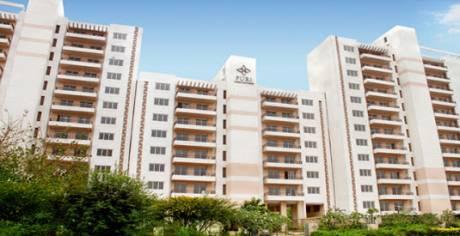 2257 sqft, 3 bhk Apartment in Puri Pranayam Sector 85, Faridabad at Rs. 24000