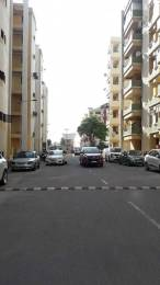 1475 sqft, 3 bhk Apartment in Maya Garden1 VIP Rd, Zirakpur at Rs. 46.2400 Lacs
