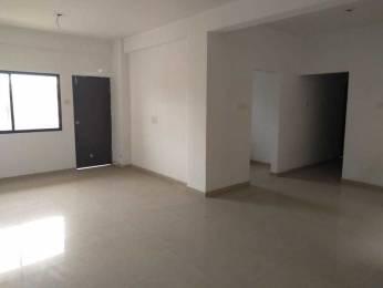 1420 sqft, 3 bhk Apartment in Pyramid City 2 Wardha Road, Nagpur at Rs. 45.0000 Lacs