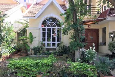 2650 sqft, 3 bhk Villa in Skylark Greens Whitefield Hope Farm Junction, Bangalore at Rs. 55000
