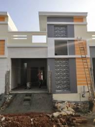 1100 sqft, 2 bhk Villa in Builder Project Gerugambakkam, Chennai at Rs. 58.0000 Lacs
