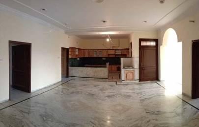 3600 sqft, 3 bhk BuilderFloor in Builder Project Dugri, Ludhiana at Rs. 25000