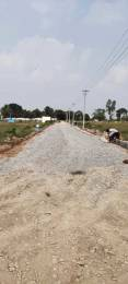 1503 sqft, Plot in Builder Project Shankarpalli Hyderabad Road, Hyderabad at Rs. 26.7200 Lacs