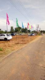 1503 sqft, Plot in Builder Project Maheshwaram, Hyderabad at Rs. 26.7200 Lacs