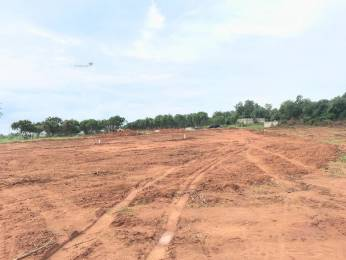1440 sqft, Plot in Builder Project Edulabad, Hyderabad at Rs. 20.8000 Lacs