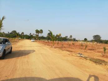 5400 sqft, Plot in Builder Project Kothur, Hyderabad at Rs. 18.0000 Lacs