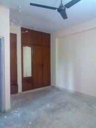1100 sqft, 2 bhk Apartment in Builder Vyashkunj Apartment Sector 11 Dwarka Pocket 2, Delhi at Rs. 95.0000 Lacs